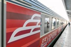generali-transilvania-train-01