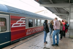 generali-transilvania-train-03