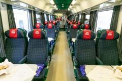 generali-transilvania-train-04