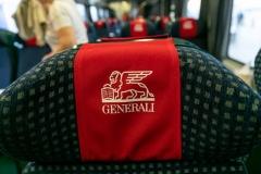 generali-transilvania-train-07