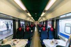 generali-transilvania-train-10