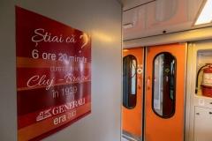generali-transilvania-train-11