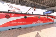 generali-transilvania-train-13