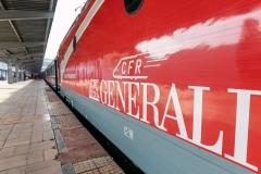 generali-transilvania-train-14