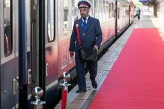 generali-transilvania-train-16