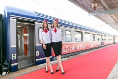 generali-transilvania-train-18