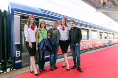 generali-transilvania-train-19
