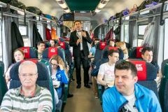 generali-transilvania-train-24