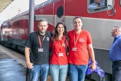 generali-transilvania-train-39