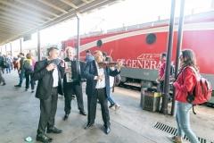 generali-transilvania-train-41