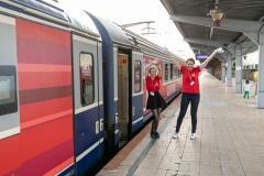generali-transilvania-train-44