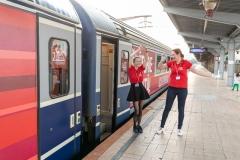 generali-transilvania-train-45