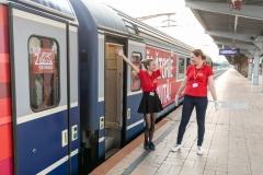 generali-transilvania-train-46