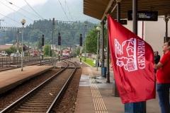 generali-transilvania-train-54