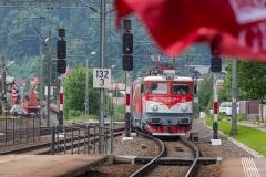 generali-transilvania-train-55