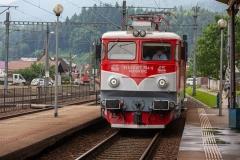 generali-transilvania-train-56