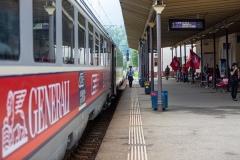 generali-transilvania-train-57