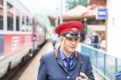 generali-transilvania-train-58
