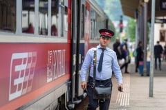 generali-transilvania-train-59