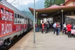 generali-transilvania-train-65