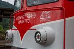 generali-transilvania-train-66