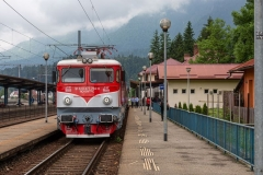 generali-transilvania-train-67