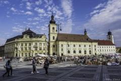 day4-Concertul-FIlarmonicii-Sibiu-in-strada-Cetatii_2
