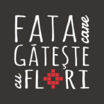 LOGO_Fata-care-GF-150x150