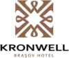 Kronwell-300x254