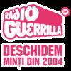 RadioGuerrilla